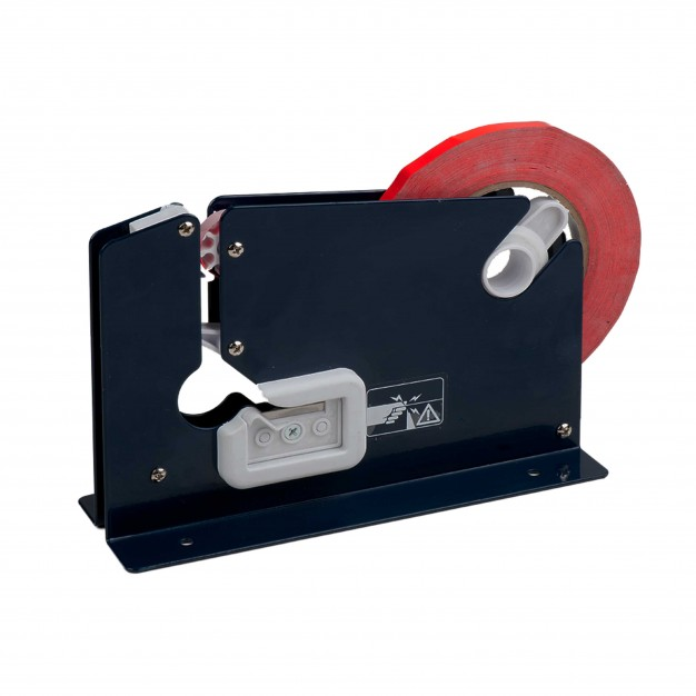 Tape Bag Sealer