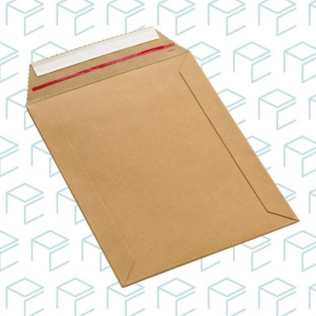 "GATOR-PAK™ #7 Shipping Mailers - 14.25"" X 18.5"" - Case of 75"