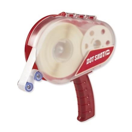 Dot Shot® Pro Dispenser Gun