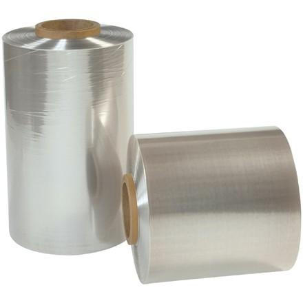 "Reynolon® 5044 PVC Shrink Film Rolls - 60 Gauge, 12"" x 2500"