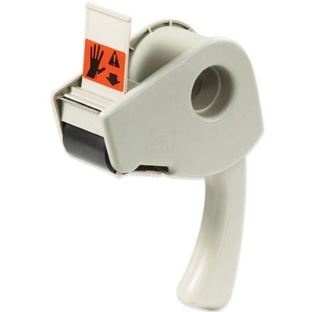 """3M H190 Ergonomic Carton Sealing Tape Dispenser - 2"""""""