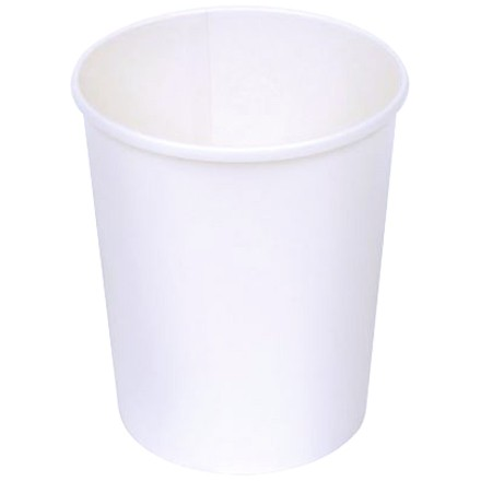Soup Containers, 32 oz.