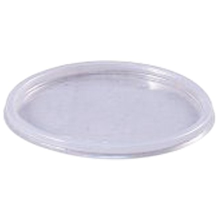 Deli Container Lids for 8, 12, 16, and 32 oz.