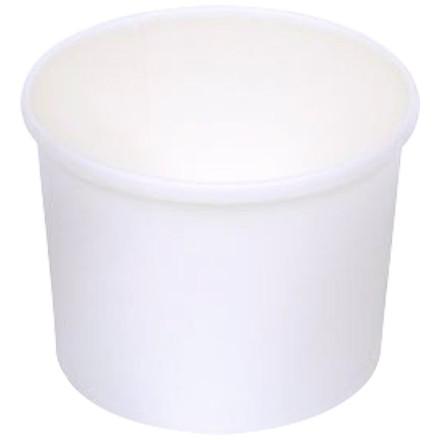 Soup Containers, 12 oz.