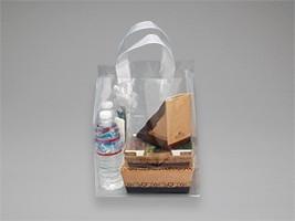 Fast Take® Soft Loop Handle Bag - Large