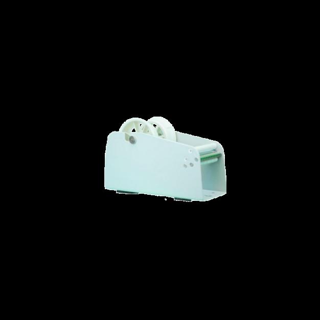 """Mechanical Label Dispenser - 3"""" Label Width"""