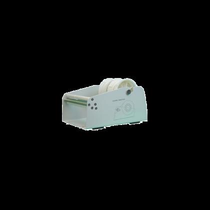 Mechanical Label Dispenser - 6.5