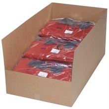 """Warehouse Rack Bins, 23 x 42 x 20"""""""