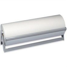 "Newsprint Rolls, 20"" x 1440"