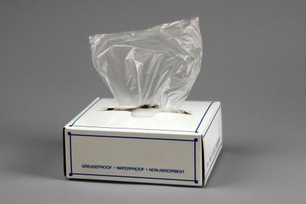 """Deli Tissue Sheets , 10 3/4 x 6"""""""