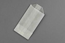 """Flat Glassine Bags, 2 x 3 1/2"""""""