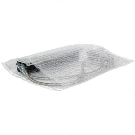 """Heavy Duty Self-Seal Bubble Bags, 18 X 23"""""""