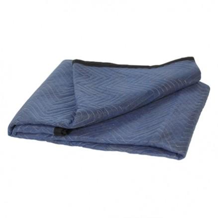 """Economy Moving Blankets, 72 x 80"""""""