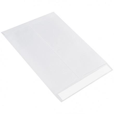 """12 x 15 1/2"""" Flat Ship-Lite® Envelopes"""