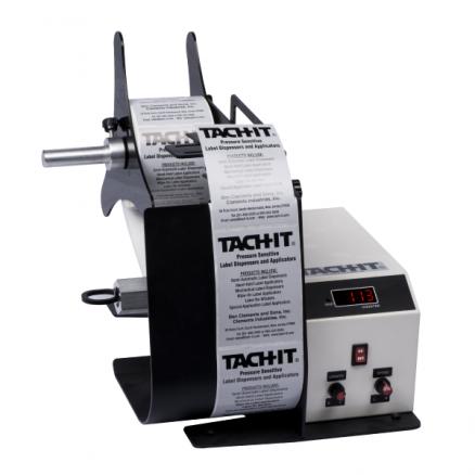 KL250 Automatic Label Dispenser
