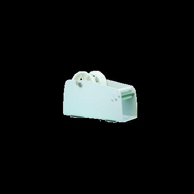 Mechanical Label Dispenser - 3