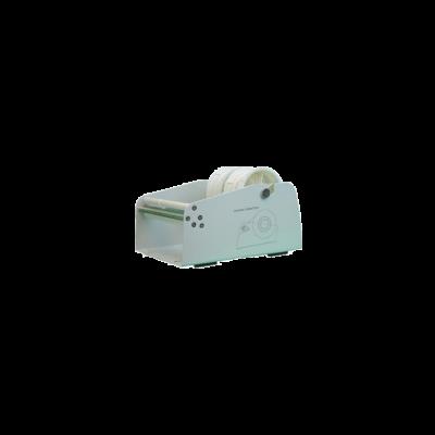 Mechanical Label Dispenser - 8.5