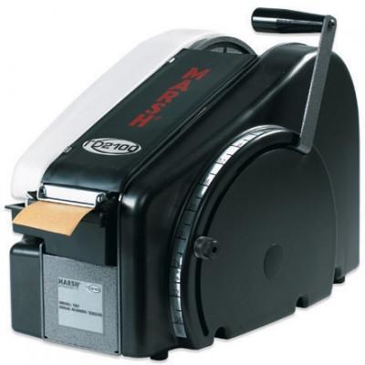 Dispensador de cinta kraft manual Marsh® TD2100