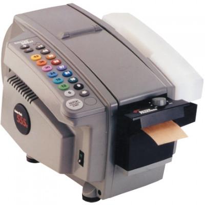 Dispensador eléctrico de cinta Kraft serie Better Pack® 555e